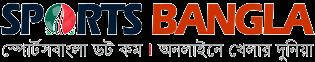 Sports Bangla