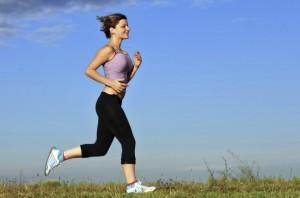 woman-running-680x450